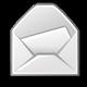 Schon einmal eine Email an Ihr CMS geschrieben?