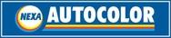 Neue Schnittstelle Tryton - Autocolor