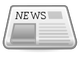 Newsletter-Modul