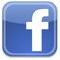 Integration Facebook
