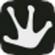 Bugfix im Trytonclient für Windows